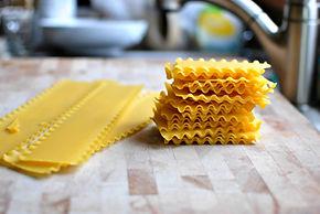 lasanga noodles.jpg