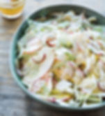 fennel salad.jpg