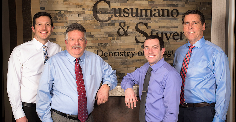 Drs. Cusumano & Stuver - Group Crop.png