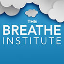 The Breathe Institute.jpg