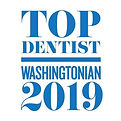 Washingtonian_top_best_dentist.jpg