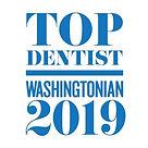 Washingtonian_top_best_dentist.jpg