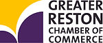 official_-_15-GRCC-logo-horizontal_white_check (1).jpg
