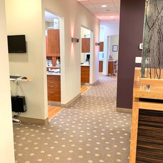 Reyes Dental Group - Office.jpg