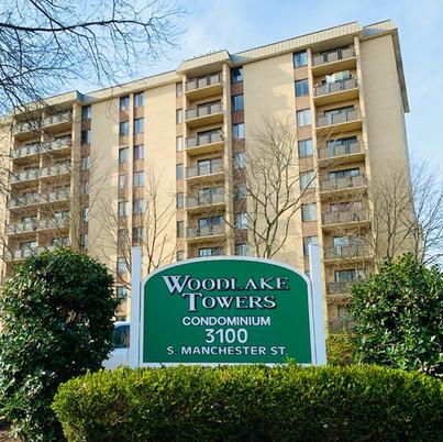 Woodlake Tower Condominium - Falls Church.jpg