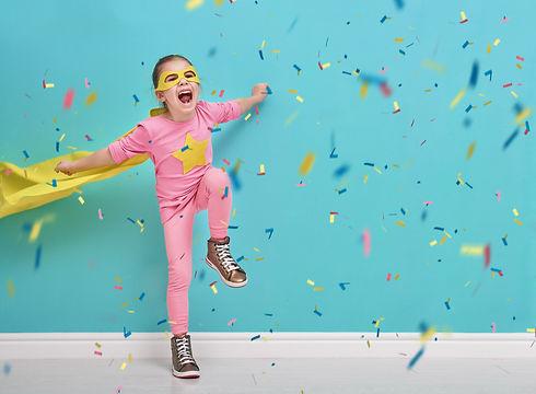little-child-plays-superhero-kid-on-5621