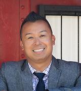 Dr. Larry G. Reyes - Reyes Dental Group.