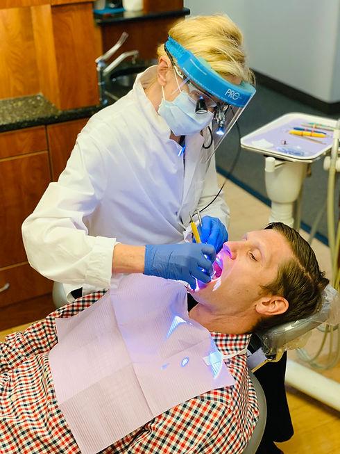 Dental Hygiene.jpg