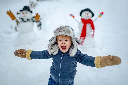 boy for snow day.jpg