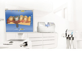 6 Things to Know About CEREC Dental Same-Day Crowns