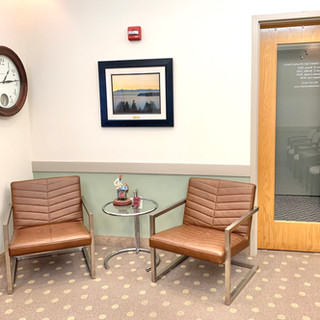 Reyes Dental Group - Waiting Room 3.jpg