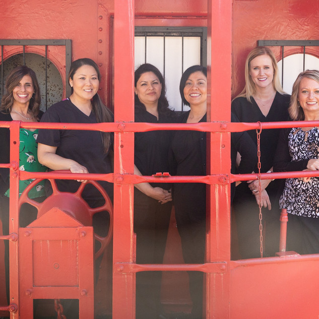 Reyes Dental Group-Team.jpg
