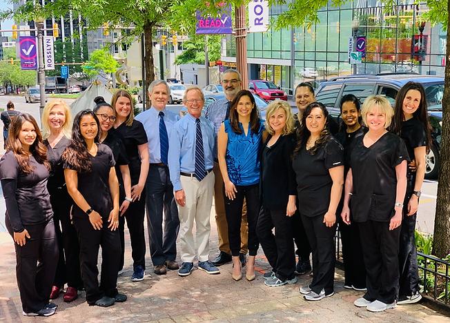 Arlington Dental Team.png