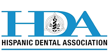 HDA 30th Logo.png
