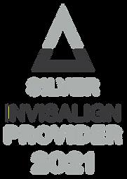 AdvantageProgIcons_CMYK_Silver tag.png