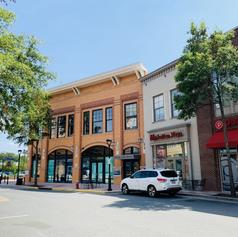 Herndon Dental Arts_Building Entrance.jpg