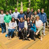 Greg L. LaVecchia Family.jpg
