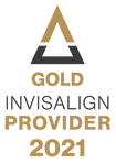 AdvantageProgIcons_CMYK_Gold tag.png