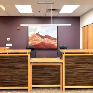 Reyes Dental Group - Front Office.jpg