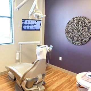 Reyes Dental Group - Operatory Room.jpg