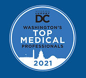 DC Luxury Top Medical Professional.jpg