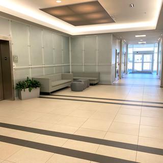 Reyes Dental Group - Lobby.jpg