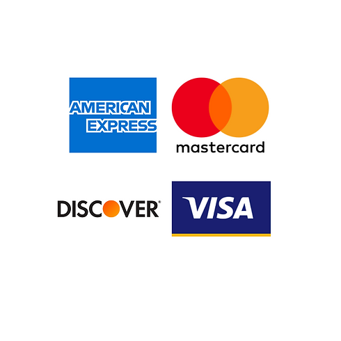 CCPD Credit Card (1).png