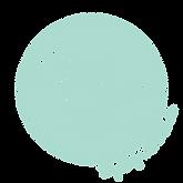 chevychasepediatricdentistry-logo.png