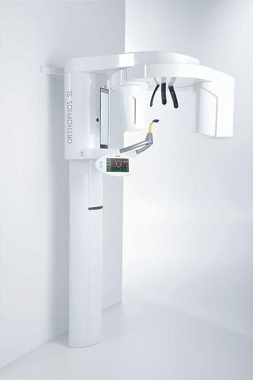 Orthophos SL-Pan (1).jpg