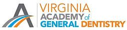 AGD-Virginia-Logo-COLOR-1.jpg