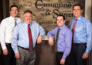Drs. Cusumano & Stuver - Group.jpeg