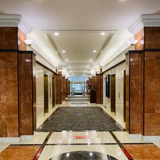 The Ellipse - Hallway.png