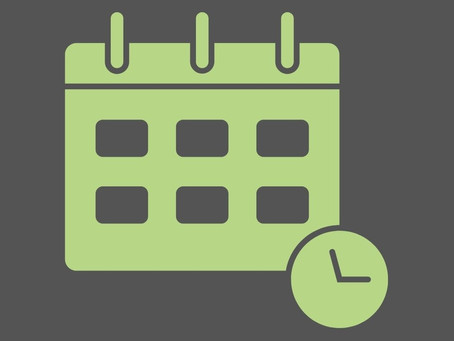 Scheduling Your Dental Appointment in Arlington Has Never Been Easier! 24/7 Scheduling Now Available