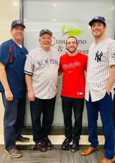 Drs. Cusumano & Stuver - Baseball.jpg