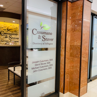 Cusumano & Stuver Entrance.png