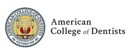 American College of Dentists.png