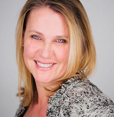 Karen Harriman DDS - Falls Church Dentis