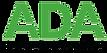 ada-logo-1.png