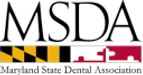 msda-logo.png