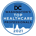 BADGE_WashingtonsTopHealthcareProfession
