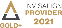 Invisalign Gold Plus 2021 Logo 2.png