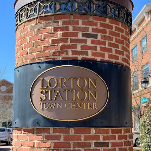 Lorton Station Town Center - Reyes Dental Group.jpg