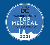 Top Medical Professional.png