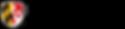 UMBC-primary-logo-RGB-1024x236.png