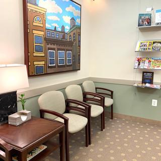 Reyes Dental Group - Waiting Room 2.jpg