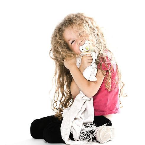 pacifier use kid.jpg