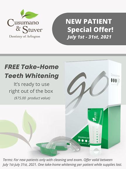 OpGo Take Home Teeth Whitening Special Offer - July 2021.jpg