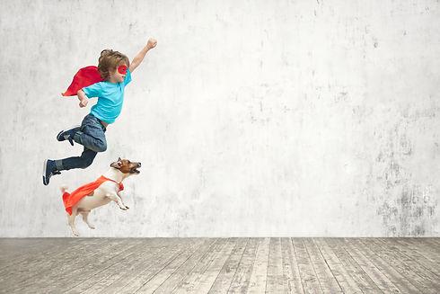 little-hero-dog-582038356.jpg