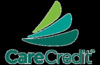 CareCredit Financing.png