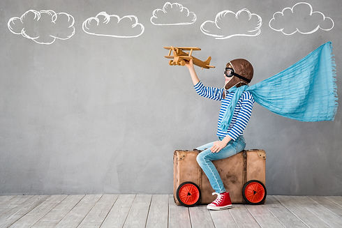 child-pretend-be-pilot-kid-having-613883